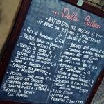 menu_del_giorno